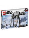 Lego Star Wars: At-At 75288