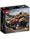 Lego Technic: Buggy 42101