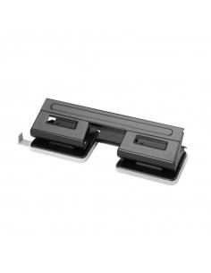 Perforator Birou 4 Perforatii Negru
