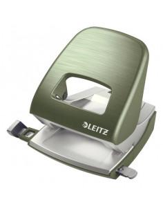 Perforator 30 coli Metalic Nexxt Series Style 5006 Leitz Fistic
