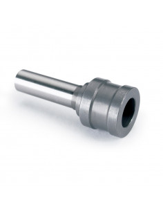 Cutit Pentru Perforator 4400 2/Set Rapesco