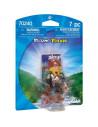 Playmobil: Luptător pitic 70240