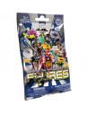 Playmobil pachet surpriză băieţesc seria 17 - 70242