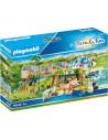 Playmobil: Marea mea grădină zoologică 70341