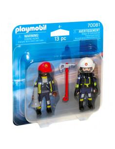 Pompierii - 70081