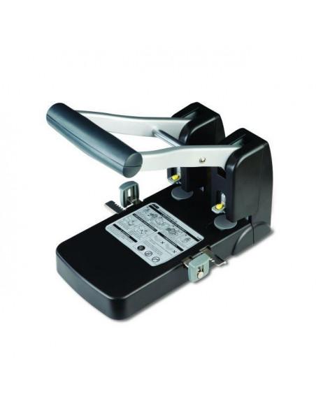 Perforator 100 Coli Model P-1000 Noki Negru