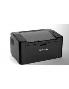 Imprimanta laser monocrom Pantum P2500W, A4, 23ppm, 1200dpi