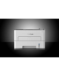 Imprimanta laser monocrom Pantum P3010DW A4, 32ppm, 1200dpi