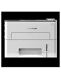Imprimanta laser monocrom Pantum P3300DW A4, 35ppm, 1200dpi