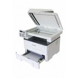 Multifunctional Laser monocrom Pantum M6800FDW A4, Retea