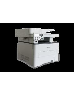 Multifunctional Laser monocrom Pantum M7100DW A4, Retea