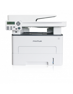 Multifunctionala laser monocrom Pantum M7105DN, A4