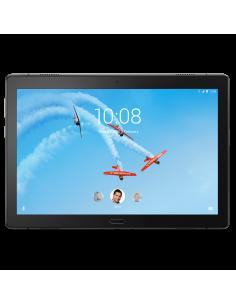 """Tableta Lenovo Tab P10 TB-X705F, Octa-Core 1.8GHz, 10.1"""", 4GB RAM, 64GB, Wi-Fi, Aurora Black"""
