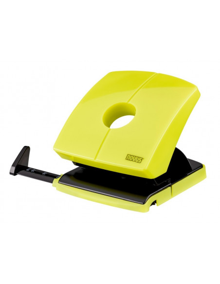 Perforator Novus B230 Color ID 30 file, Vernil