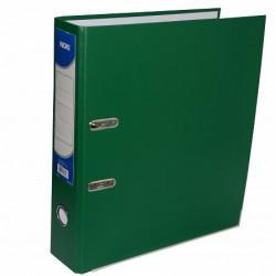 Biblioraft Noki 5 cm, Verde