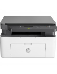 Multifunctionala laser monocrom HP Laser MFP 135a, A4, USB