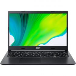 Laptop Acer Aspire 5 A515-44-R61A