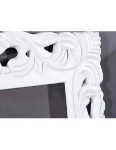 Set 2 rame decorative din lemn