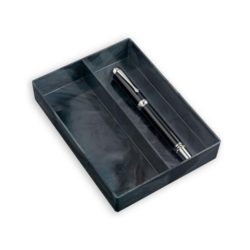 Suport Pentru Instrumente De Scris Marble