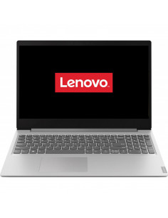 Laptop Lenovo 15.6'' IdeaPad S145 AST