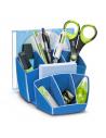 Suport instrumente de scris CEP Gloss 8 compartimente