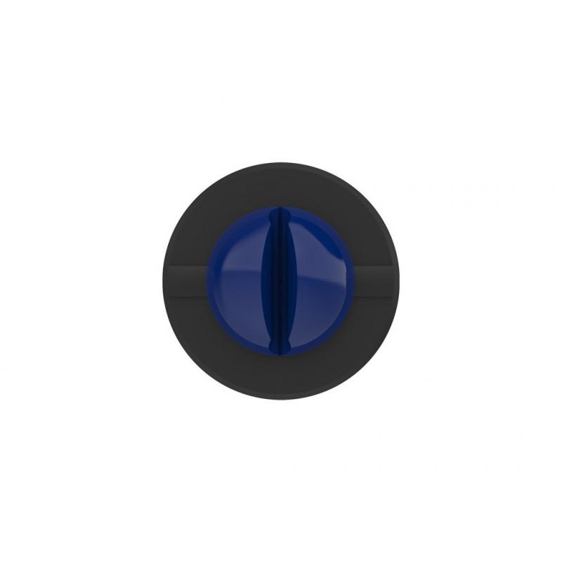 Suport Pix Schneider Klick-Fix, Albastru, Pix95