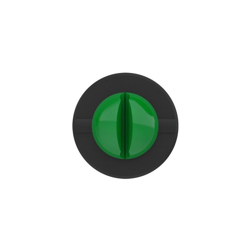 Suport Pix Schneider Klick-Fix, Verde, Pix95