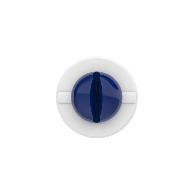 Suport Pix Schneider Klick-Fix, Albastru, Pix94