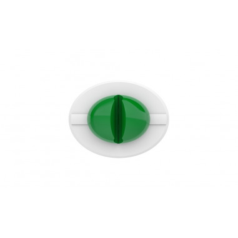 Suport Pix Schneider Klick-Fix, Verde, Pix94