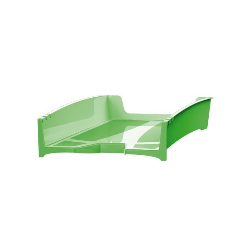Tavita Documente Verde G2Desk