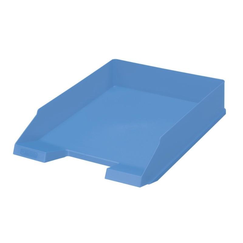 Tavita Corespondenta A4-C4 Clasic Culoare Albastru