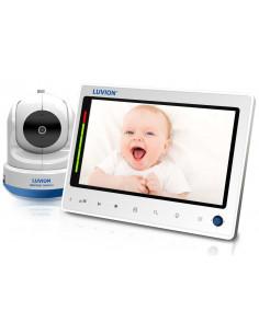 Set Camera Video Luvion Prestige Touch2