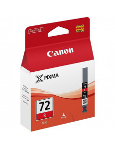 Cartus cerneala original Canon PGI72R, BS6410B001AA, Red
