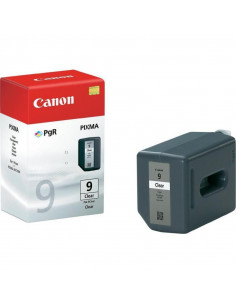 Cartus cerneala original Canon PGI9CL, BS2442B001AA, Black