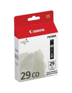 Cartus cerneala original Canon PGI29CO, BS4879B001AA, Chroma Optimizer