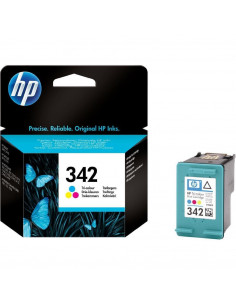 Cartus cerneala original HP 342 C9361EE, Color