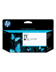Cartus cerneala original HP 72 C9403A, Black