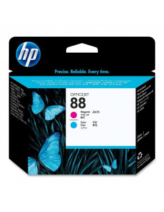 Cartus cerneala original HP 88 C9382A, MultiPack