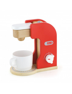 Expressor de cafea, Viga