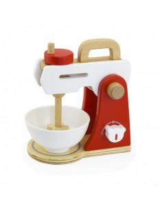 Mixer de bucatarie, Viga