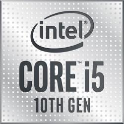 Laptop Lenovo IdeaPad 3 15IIL05, procesor Intel® Core™
