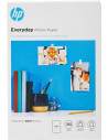 Hartie foto HP Everyday Glossy CR757A, 10 x 15cm, 100 coli/top