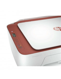 Multifunctionala inkjet color HP Deskjet 2723 All-in-One, A4