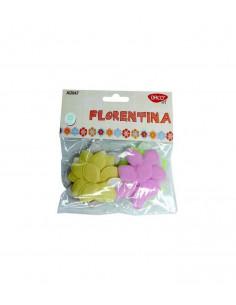 Accesorii craft - AD047 florentina DACO