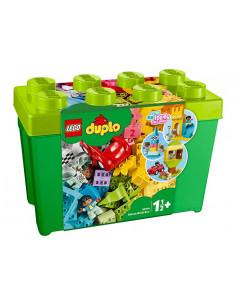 Lego Duplo: Cutie Deluxe in forma de caramida 10914