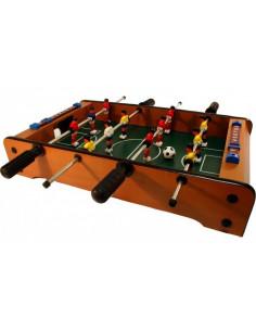 Joc fotbal de masa 365, 35.5 cm