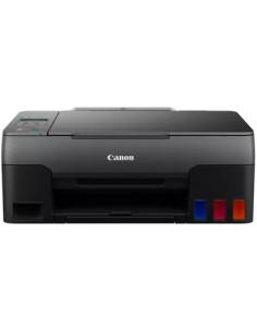 Multifunctionala Inkjet CISS Canon Pixma G3420, A4, Negru