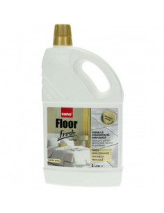 Detergent pardoseli SANO Floor Fresh Luxury, 2L