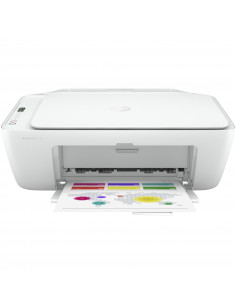 Multifunctional inkjet color HP Deskjet 2710 All-in-One