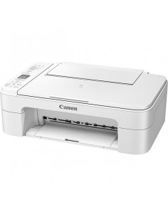 Multifunctional inkjet color CANON PIXMA TS3151, A4, USB